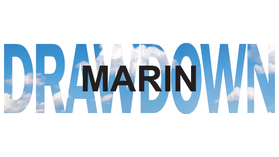 Drawdown Marin