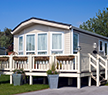 Manufactured Home Image