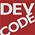Development Code Amendments 2017