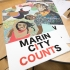 image of Marin City census count initiative