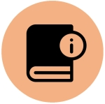 icon for the landlord registry instructional manual