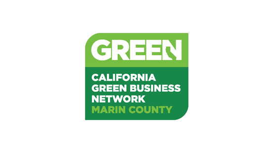 California Green Business Network Marin County