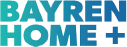 Bay Area Regional Energy Network Home Plus Program Logo