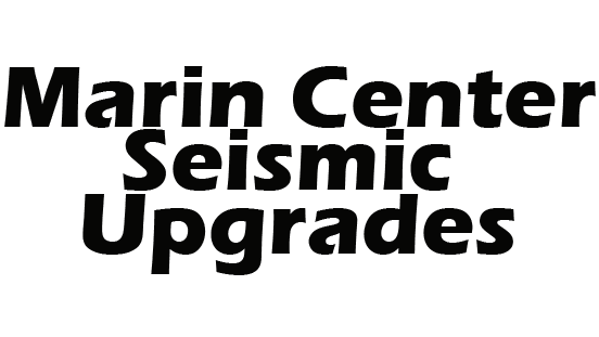 seismic upgrades