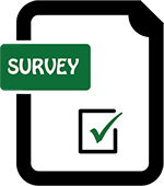 Customer Comment Survey