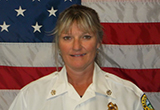 Chief Christie Neill