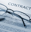 Agreements and contracts image