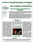 Februrary 2010 Newsletter