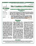 May 2010 Newsletter