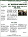 May 2018 Newsletter Thumbnail