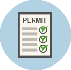 Forms and Permits