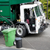 Thumbnail: Garbage Service Providers