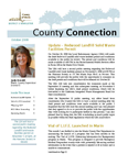 Thumbnail image of the October 2008 District 5 newsletter.
