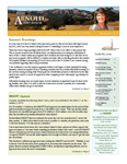 Thumbnail image of the December 2010 District 5 newsletter.