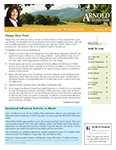 January 2014 District 5 Newsletter Image