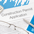 Construction Permit Application