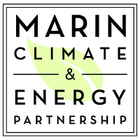 Marin Climate and Energy Partnership
