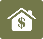 Tax Bill Online Mobile Gallery image icon