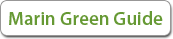 Green Guide Logo