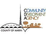Community Development Agency Payment Center Image