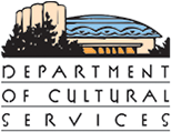 Department of Cultural Services