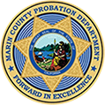 Marin County Probation Department