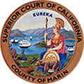 Superior Court of California, County of Marin
