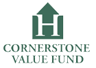 Cornerstone Value Fund