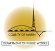 County of Marin Dept. of Public Works