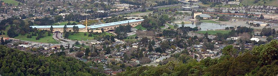 Civic Center Campus